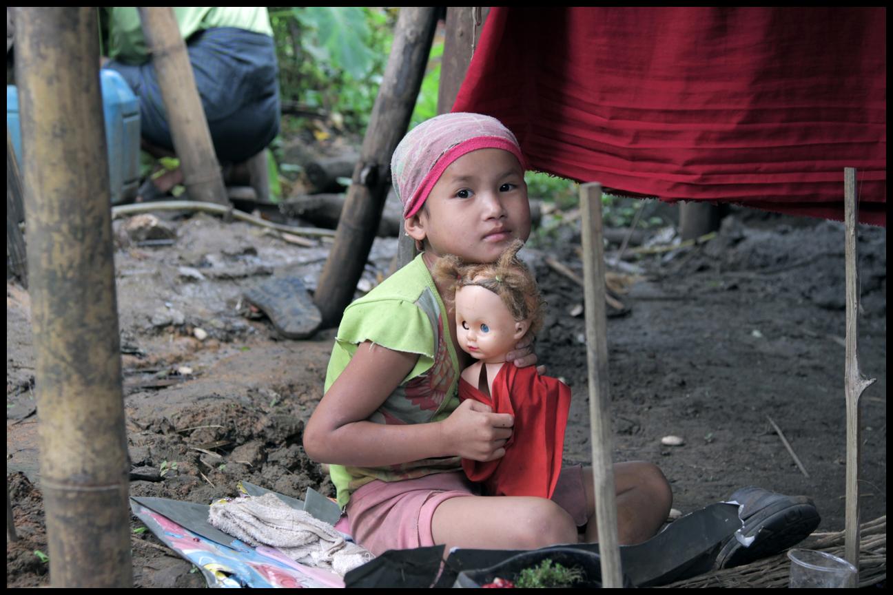 girl in camp.jpg