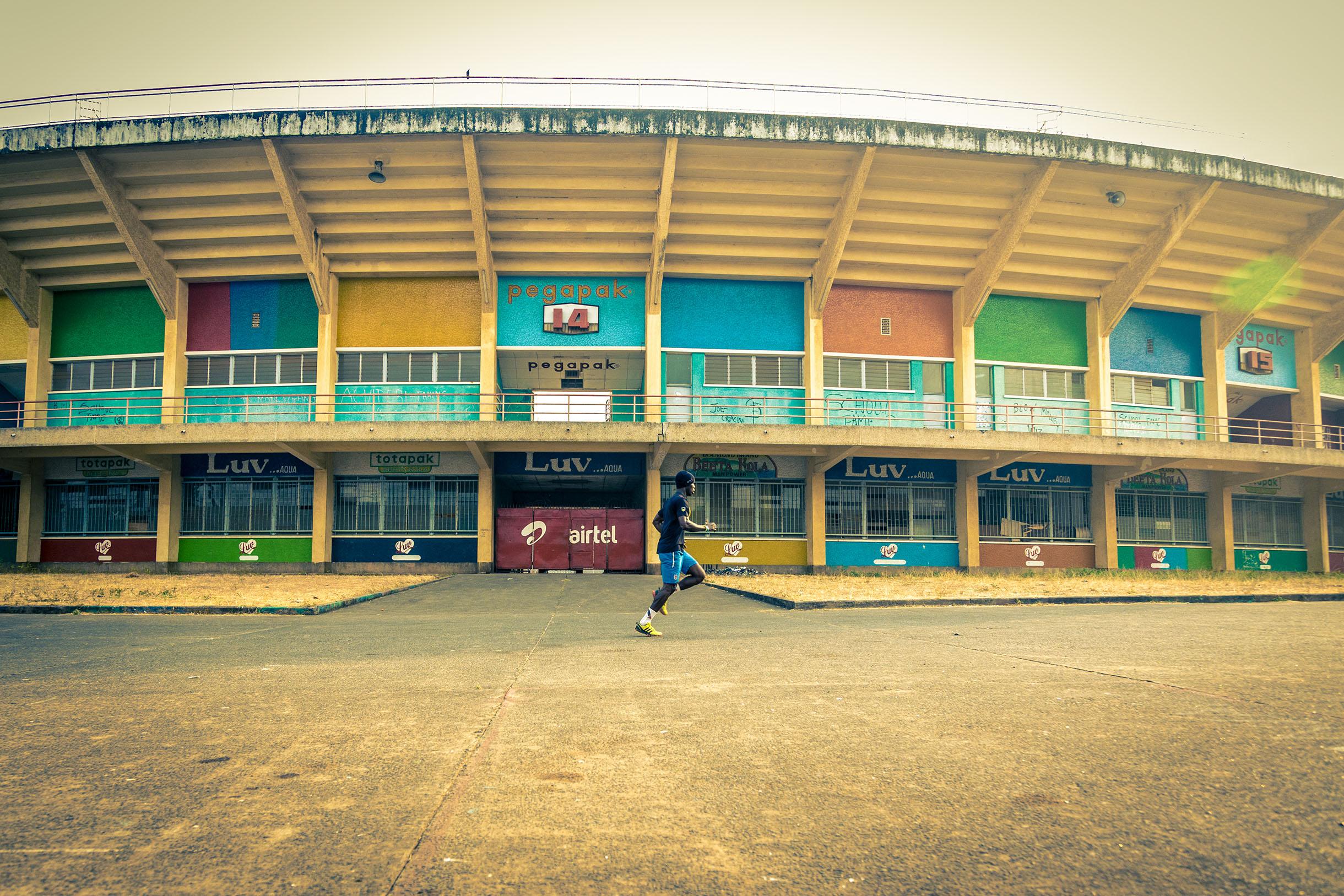 side on stadium.jpg