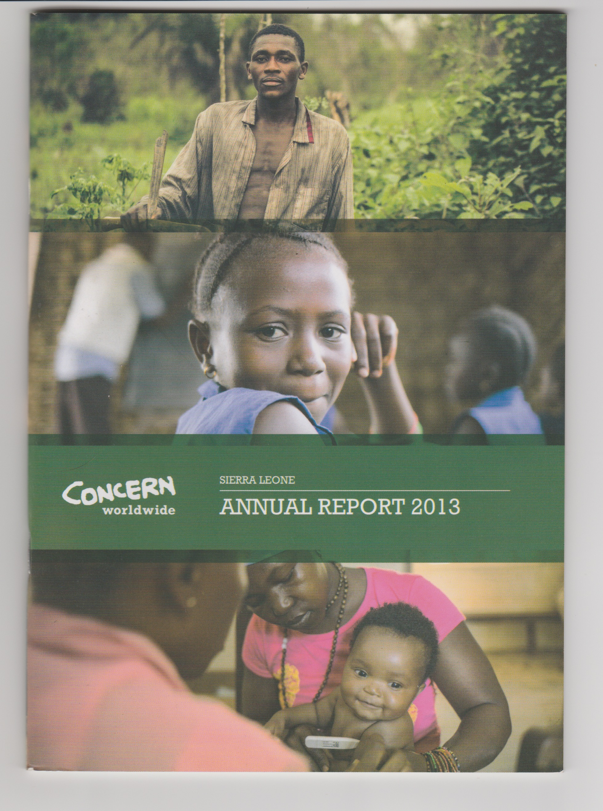 Concern Annual Report Cover.jpeg