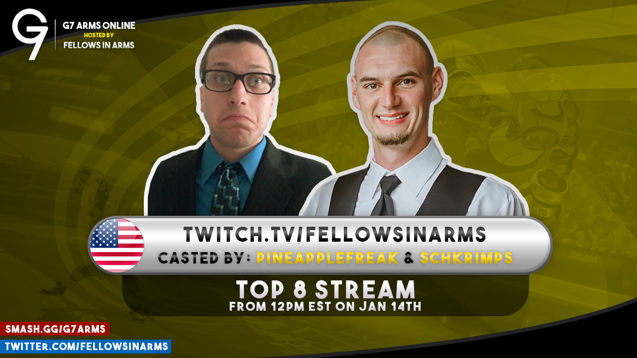 announcement_top8_casters.png