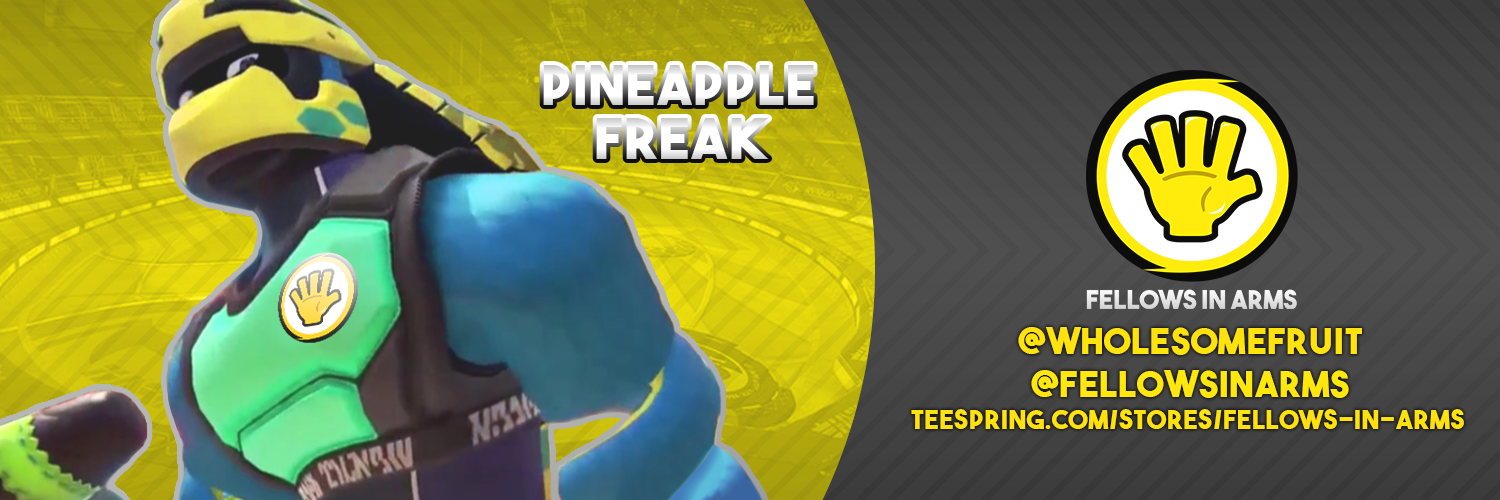twitter_banner_pineapple.png