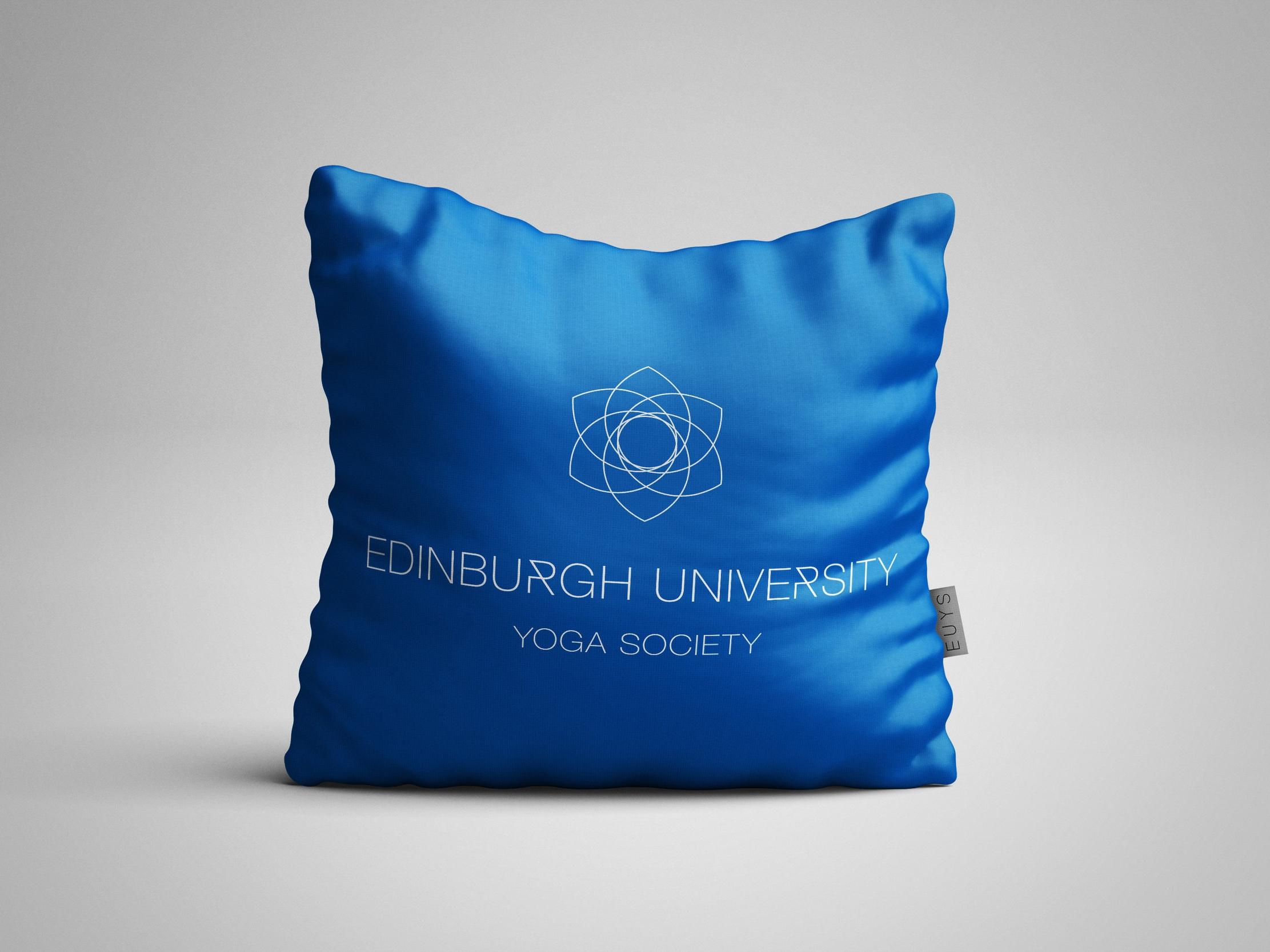 Pillow Mockup blue.jpg
