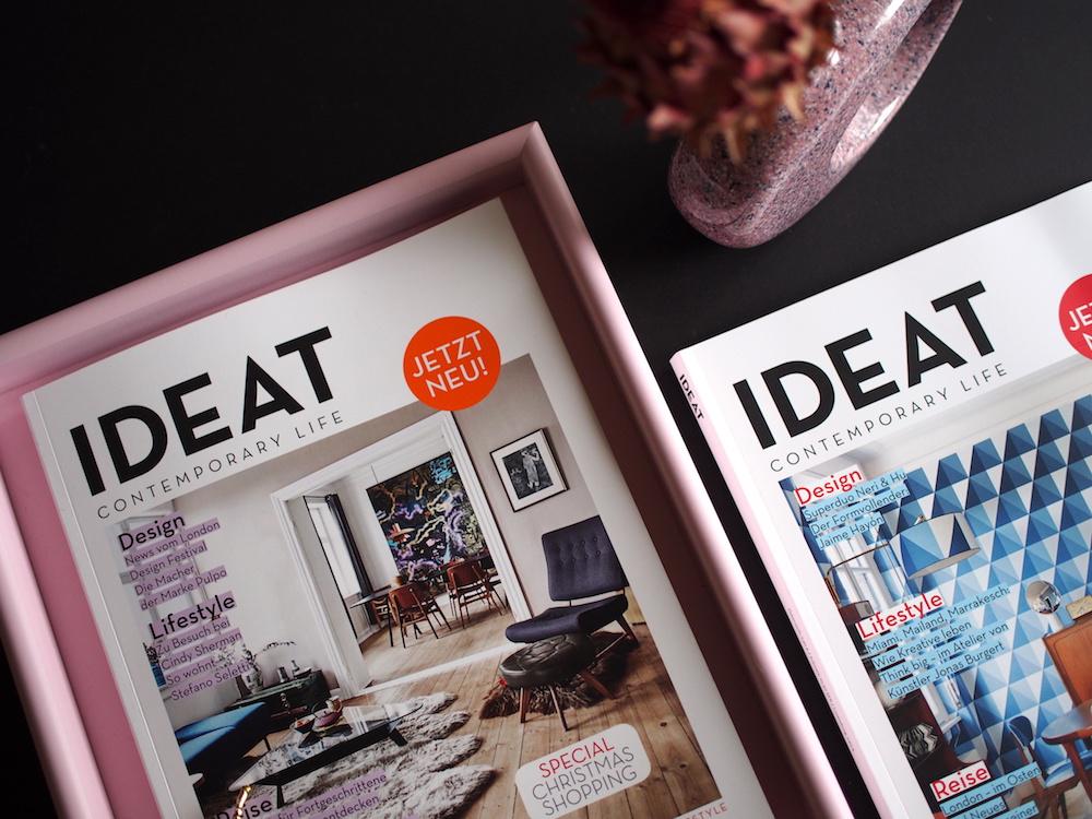 Ideat-Magazin-Deutschland5.jpg
