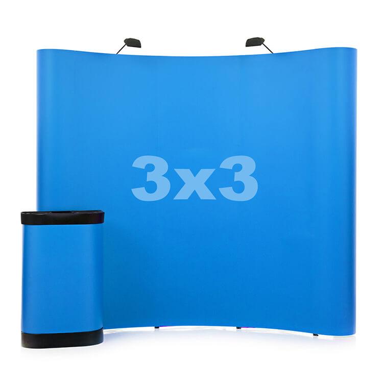 3x3.jpg
