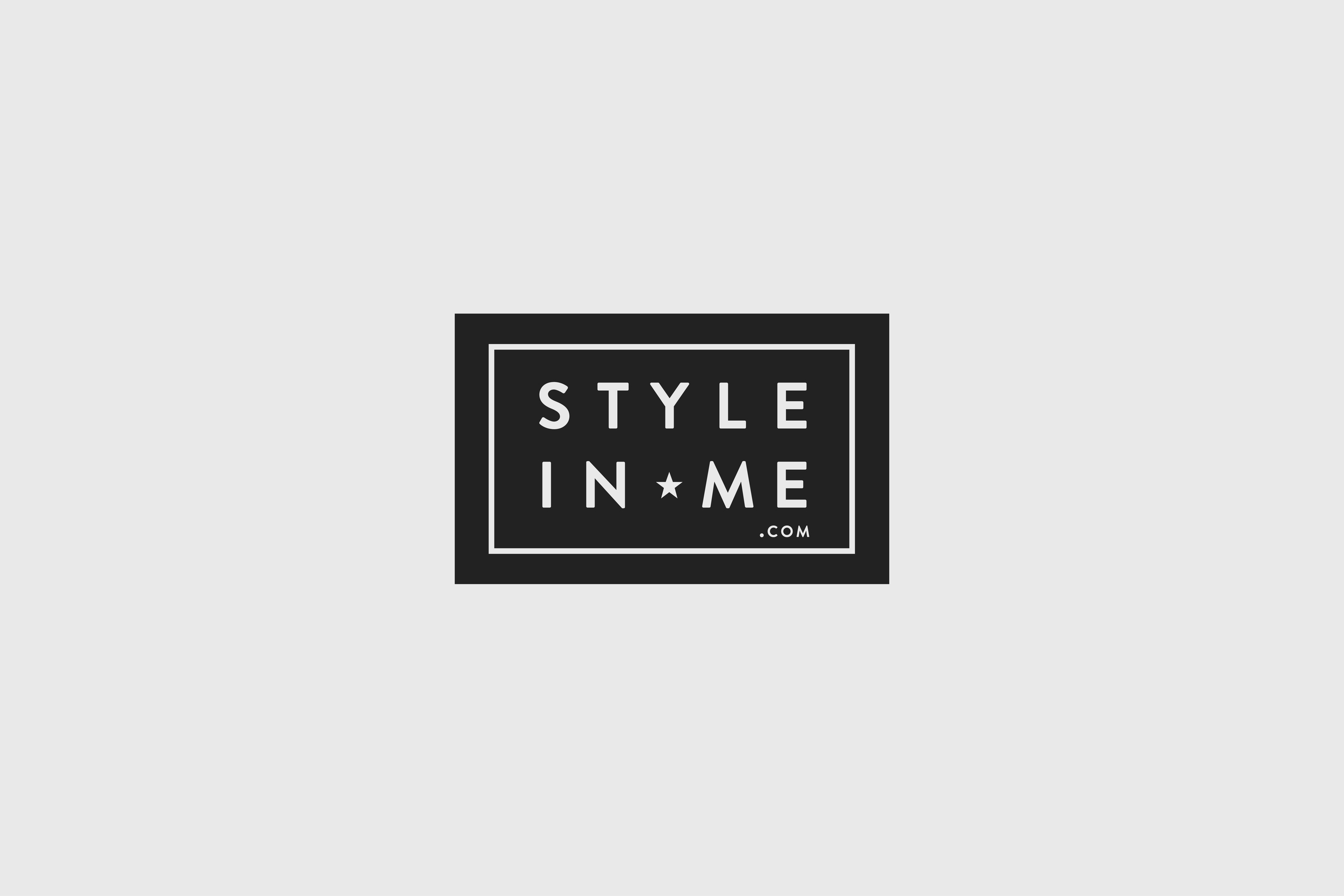 Logos14.jpg