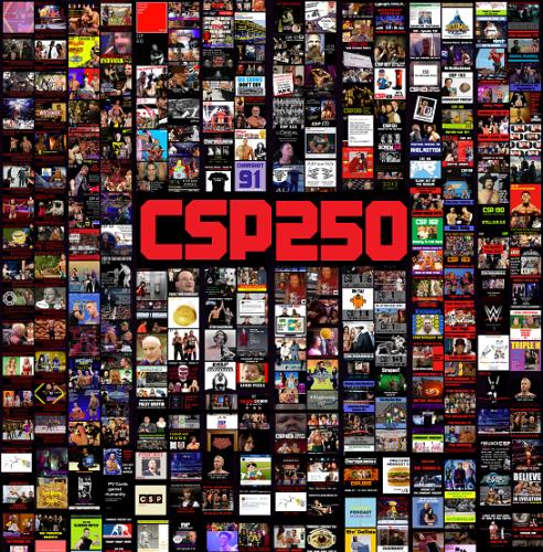 csp250.jpg