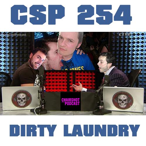 csp254.jpg