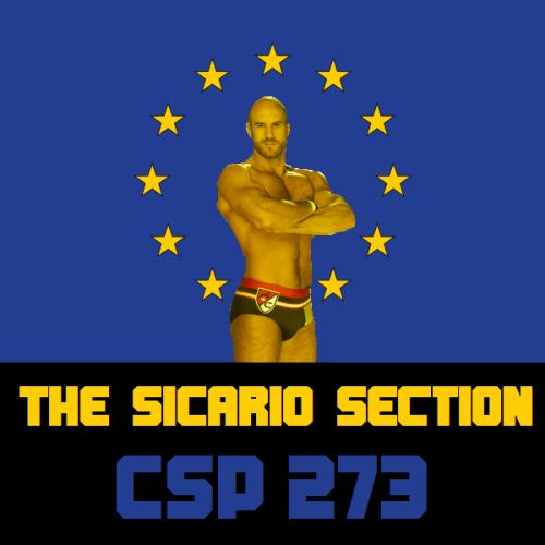 csp273