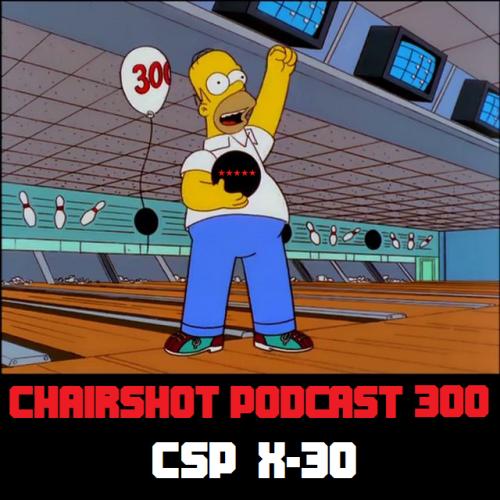 csp300