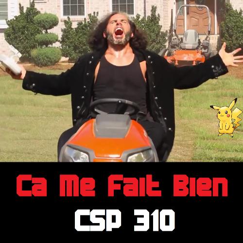csp310