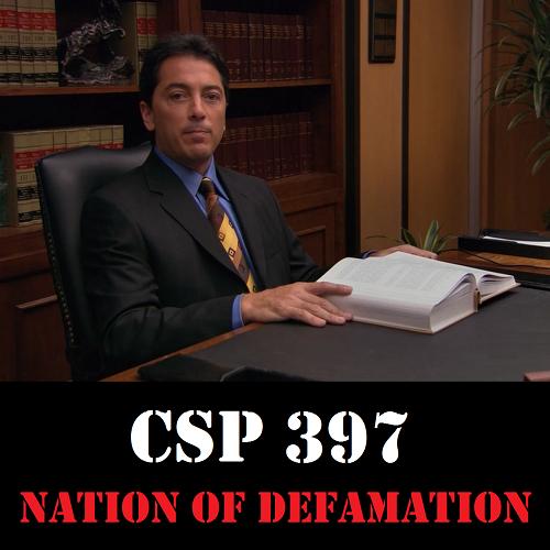 csp397