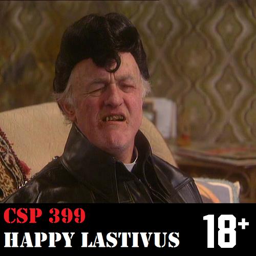 csp399
