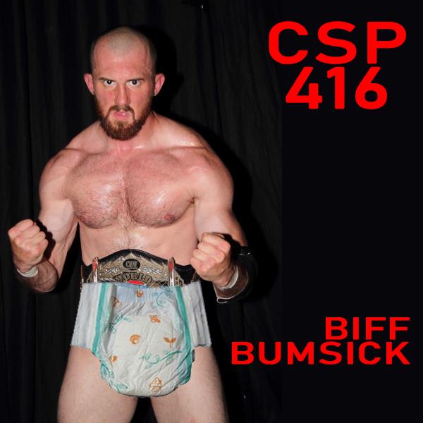 csp416