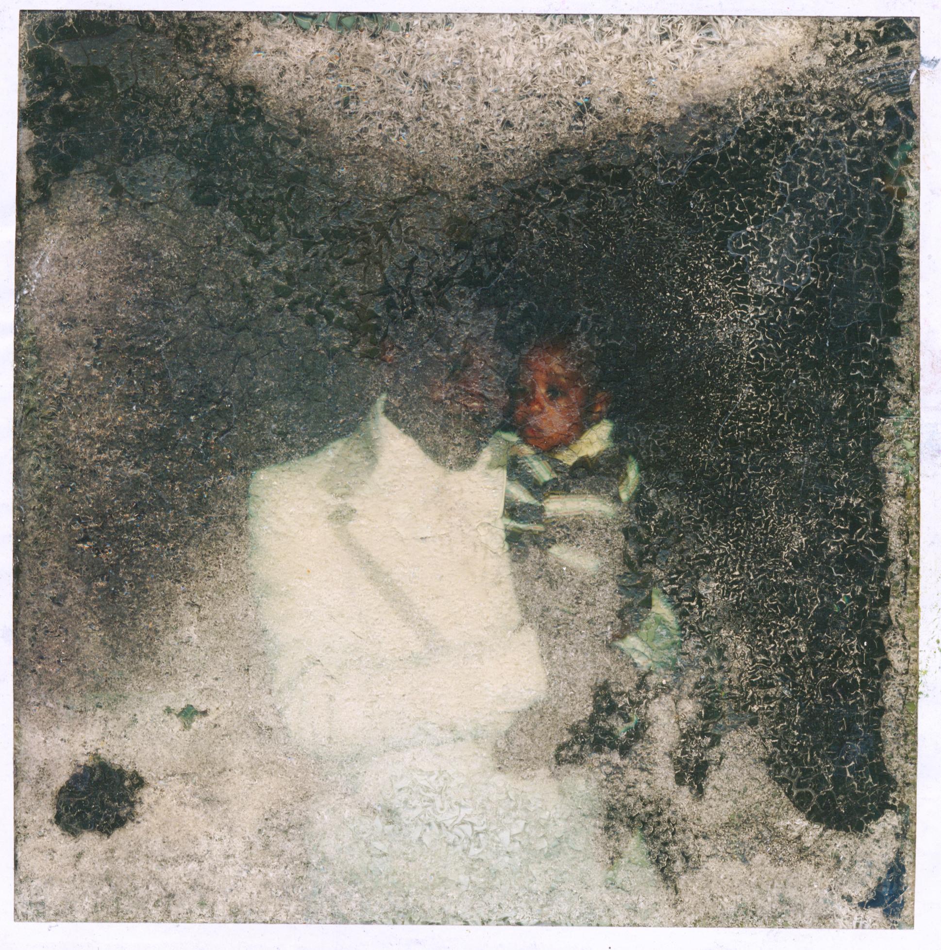 Scan-190429-0005.jpg