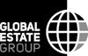 global-estate-group