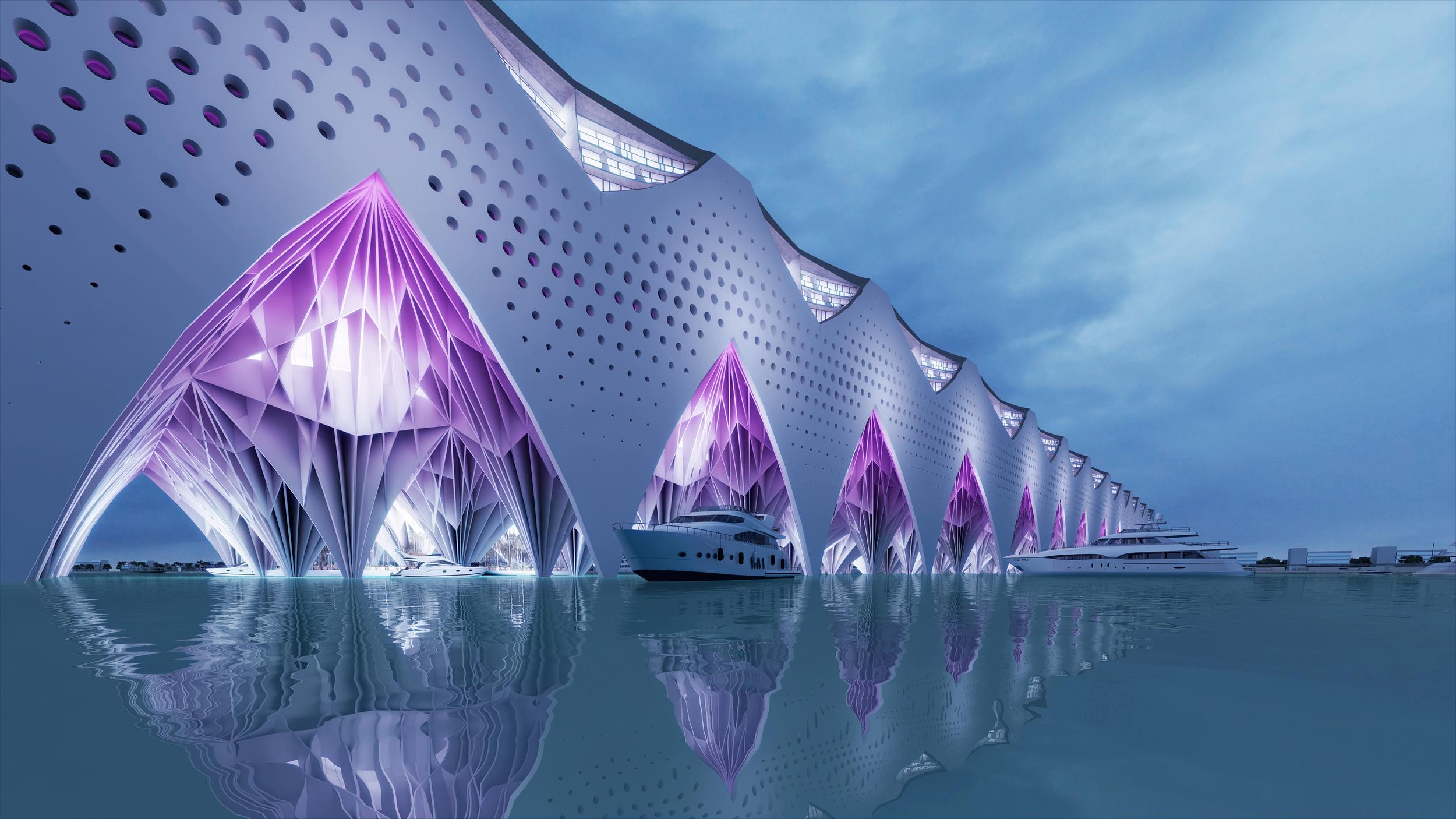 brt - water palace abu dhabi_01.jpg