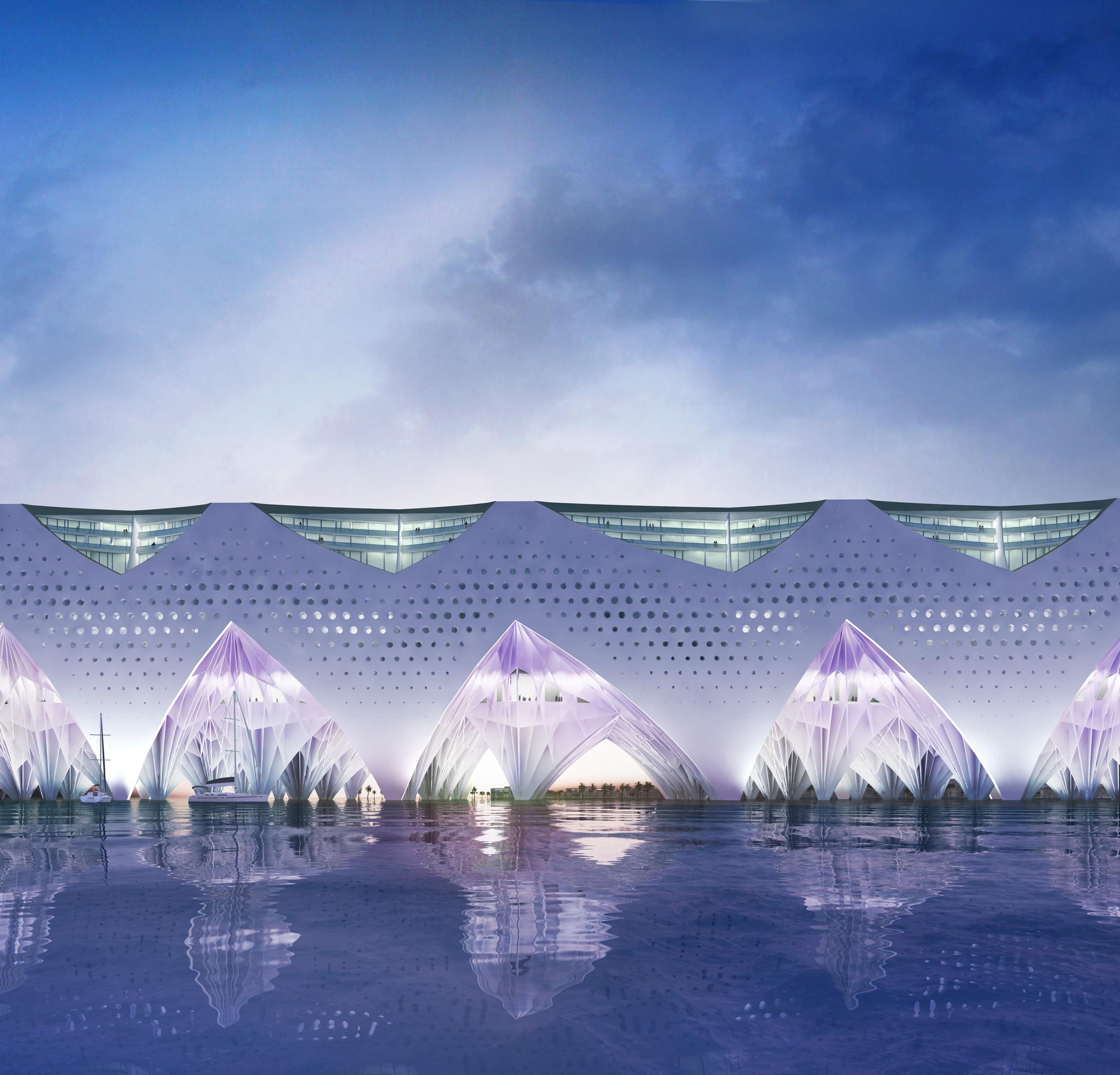 brt - water palace abu dhabi_04.jpg