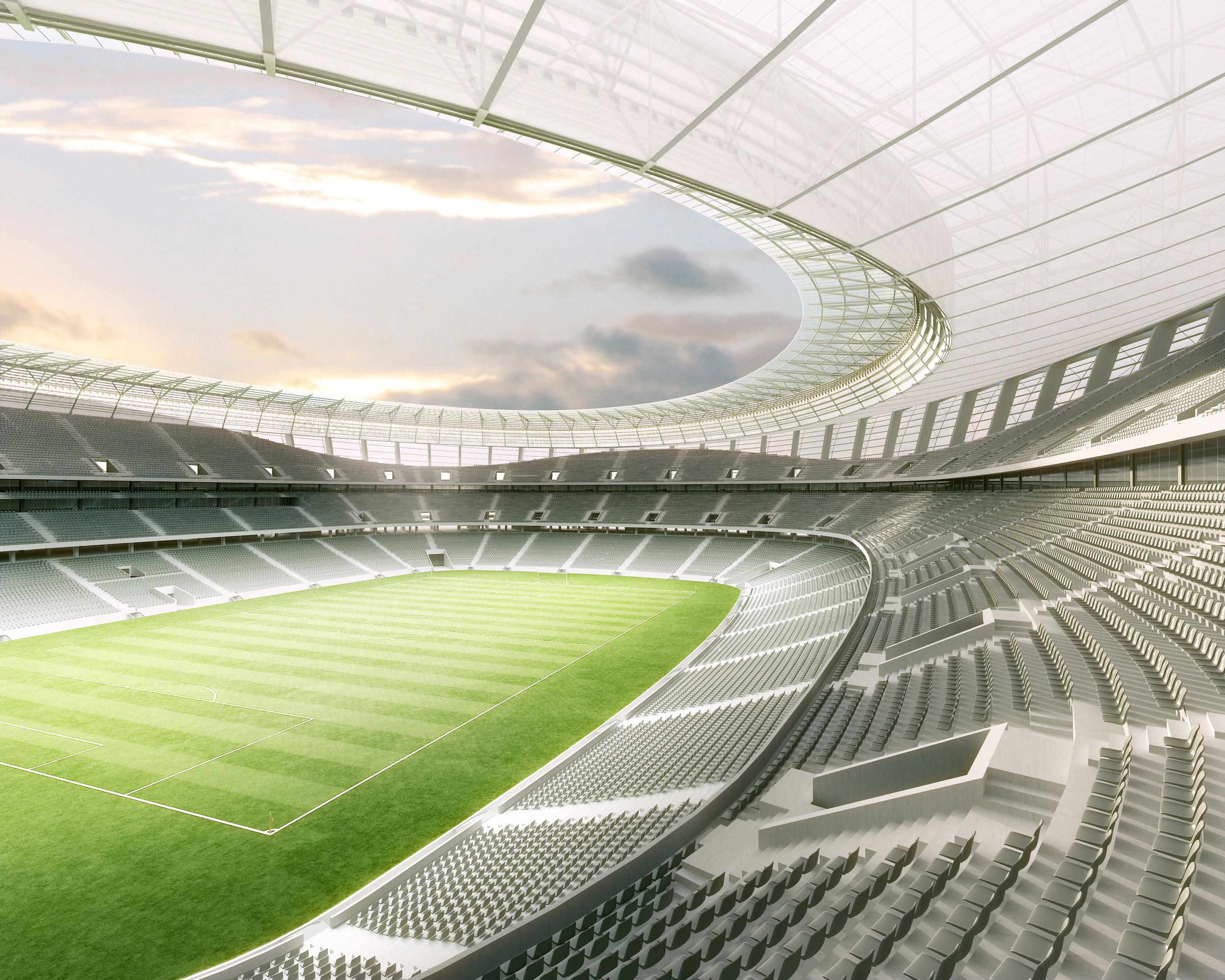 gmp_stadion capetown_4.jpg