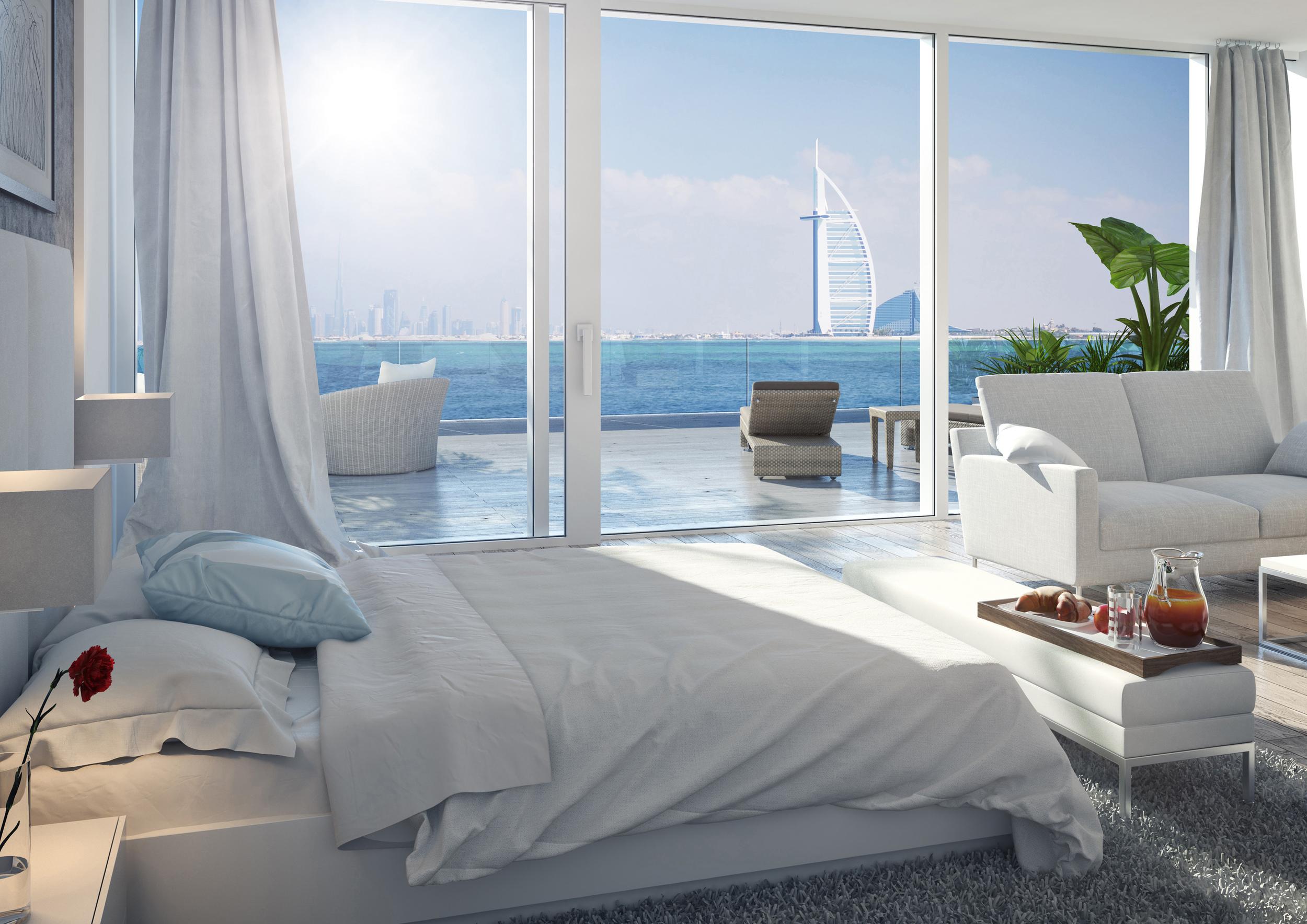 MACINA_Serenia_bed_room.jpg