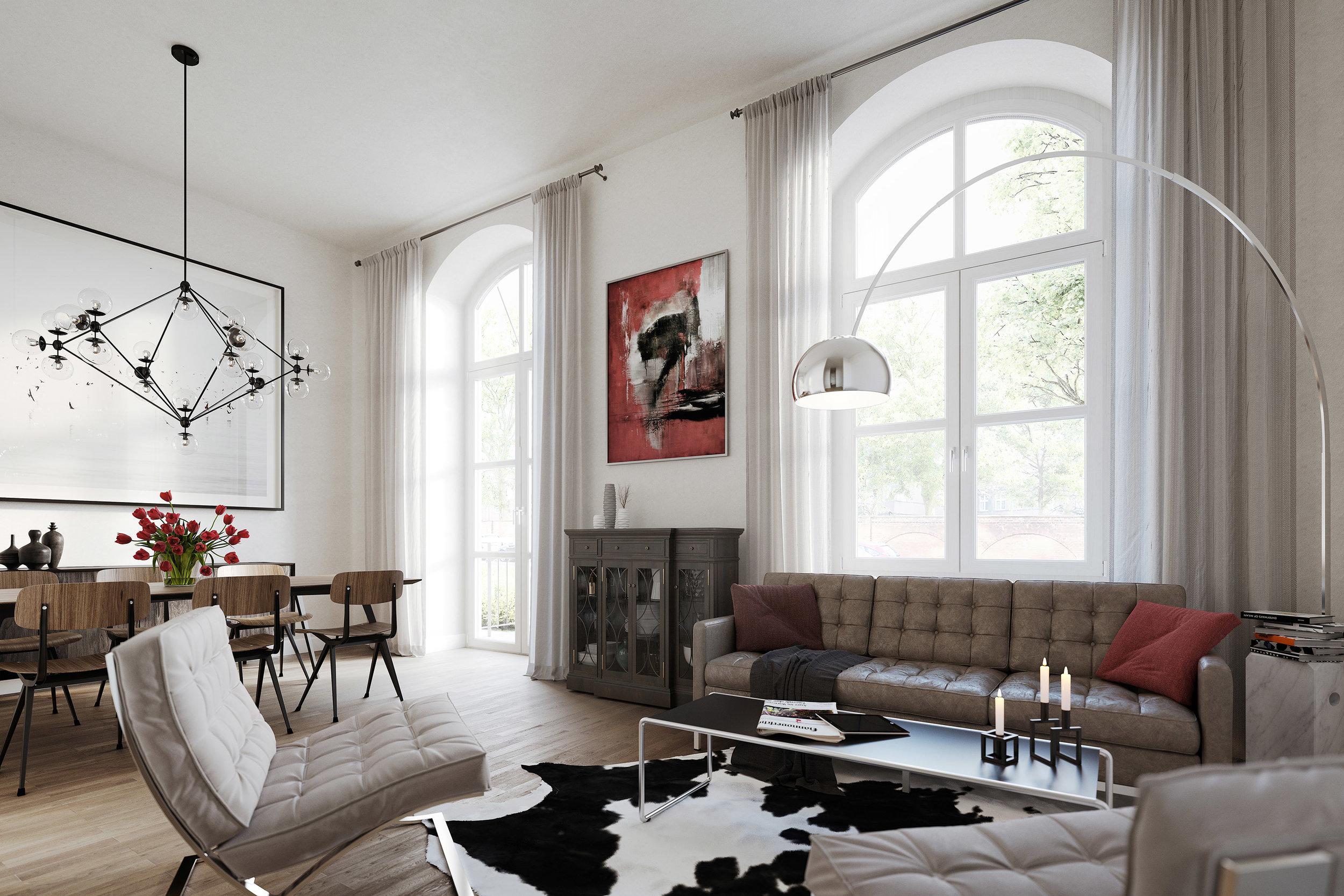 bpd - Landesfrauenklinik Hannover - 10-interiors_03-lfk_wohnen_01 - 11.jpg