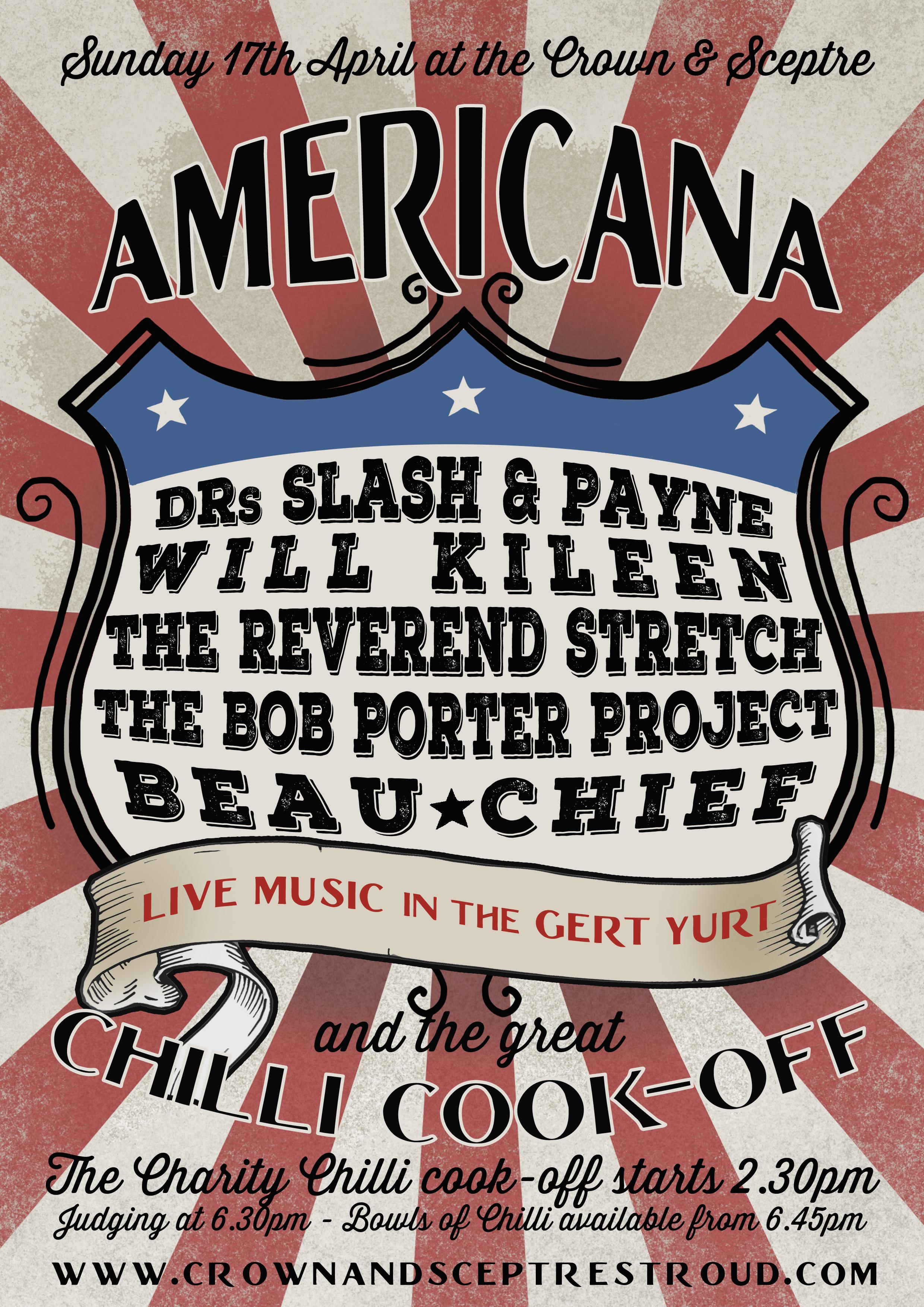 americana poster.jpg