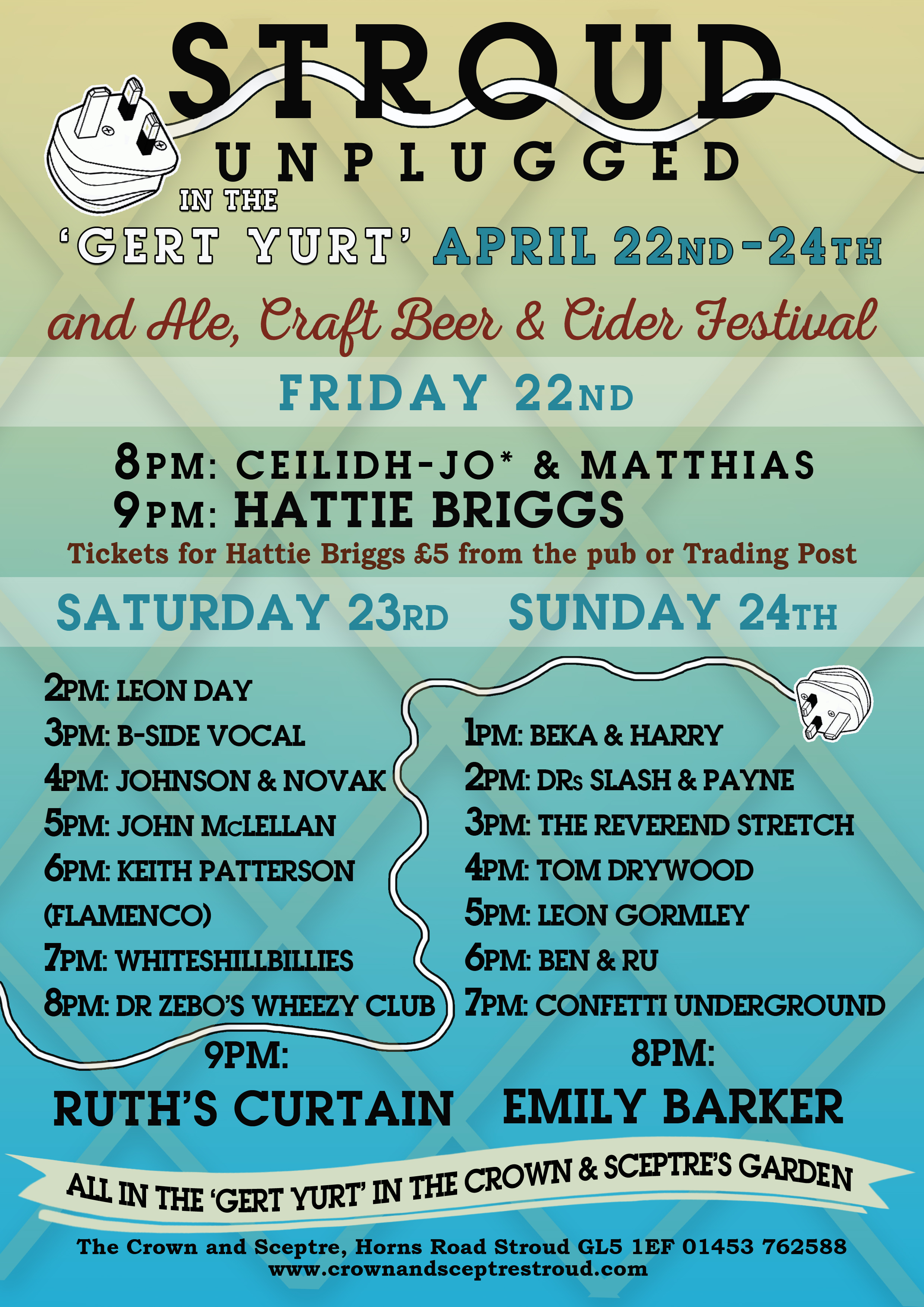 Stroud Unplugged16lineup.jpg