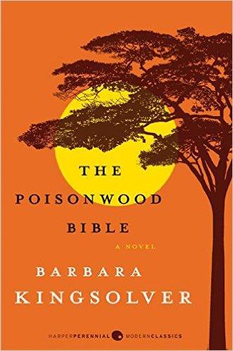 poisonwood.jpg