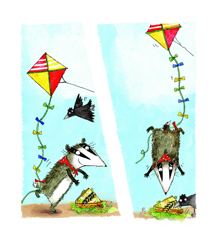 Badger and Kite.jpg