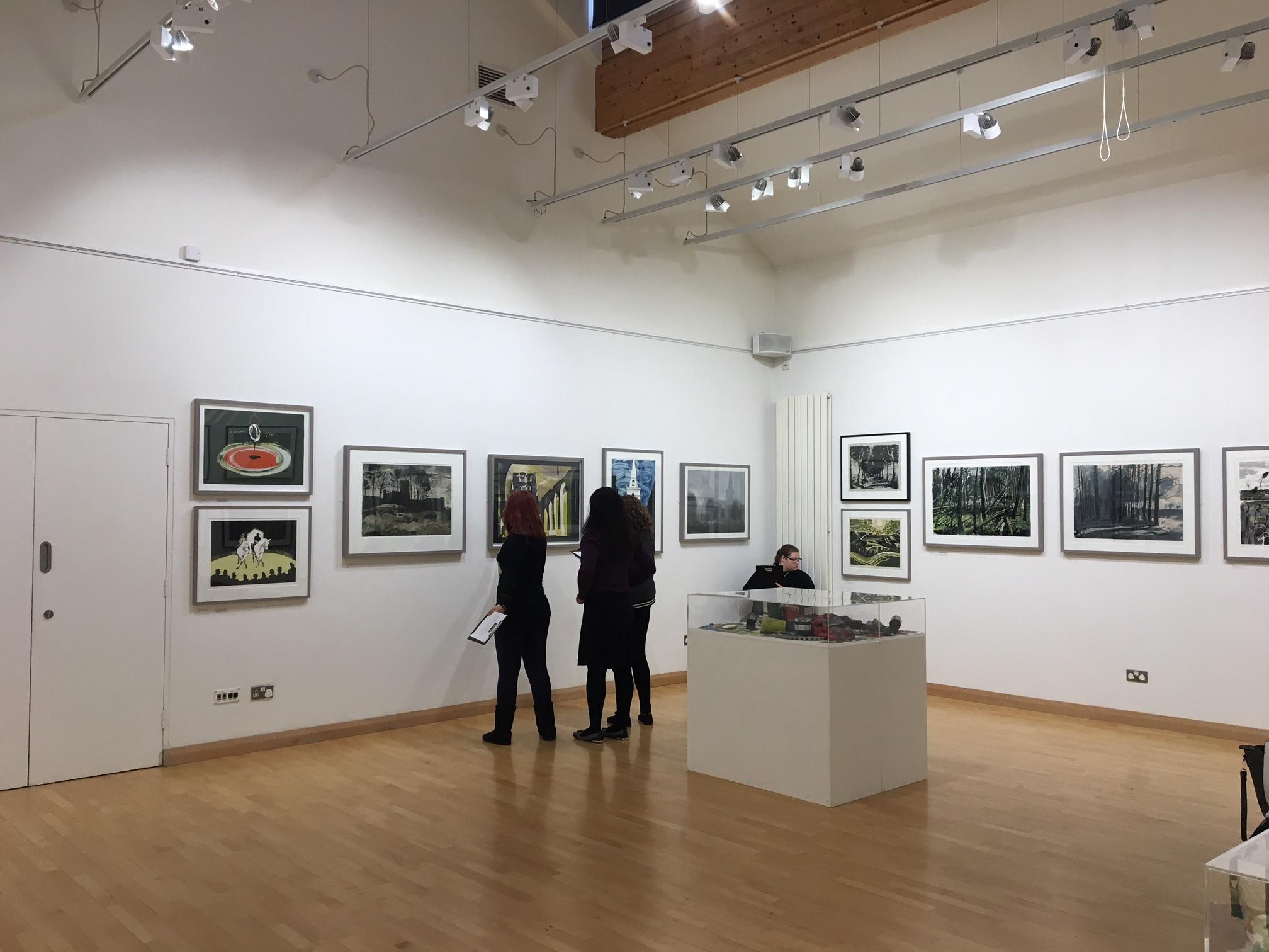 exhibition 2.jpg