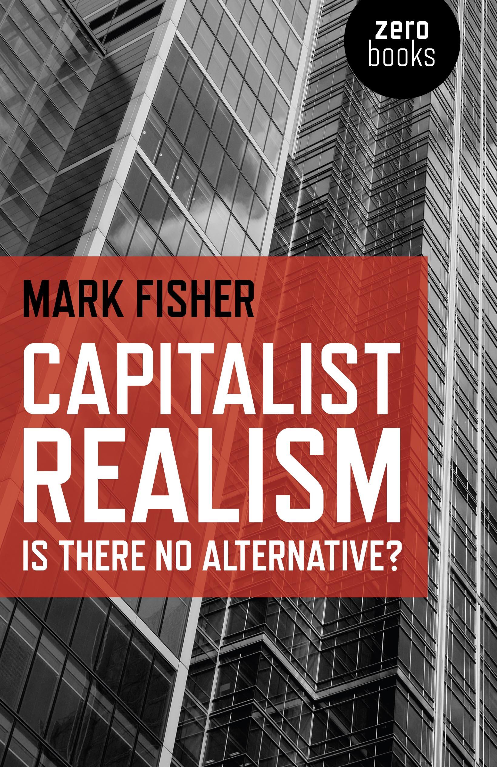 Capitalist Realism_cover_300.jpg