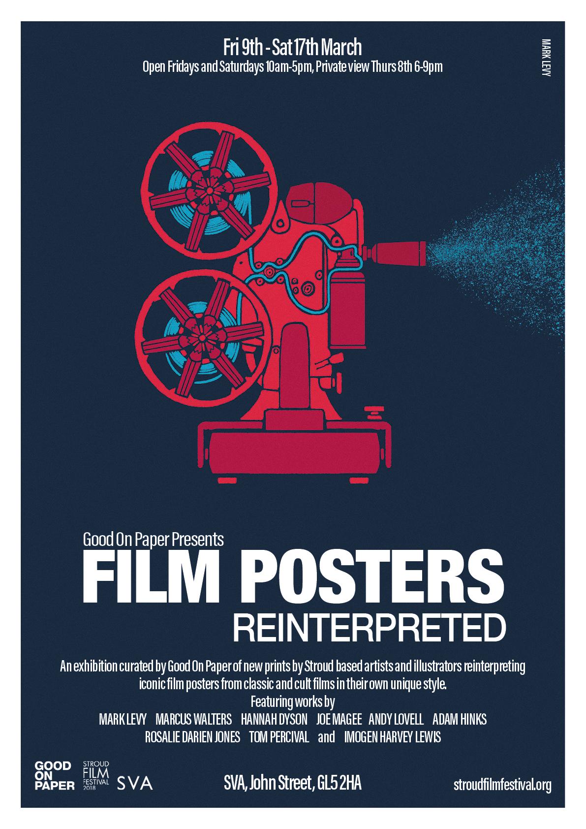 PostersREINTERPRETED.jpg