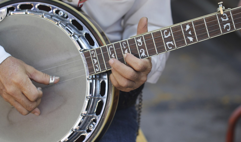 best-banjo.jpg