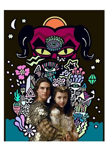 Poster6.jpg