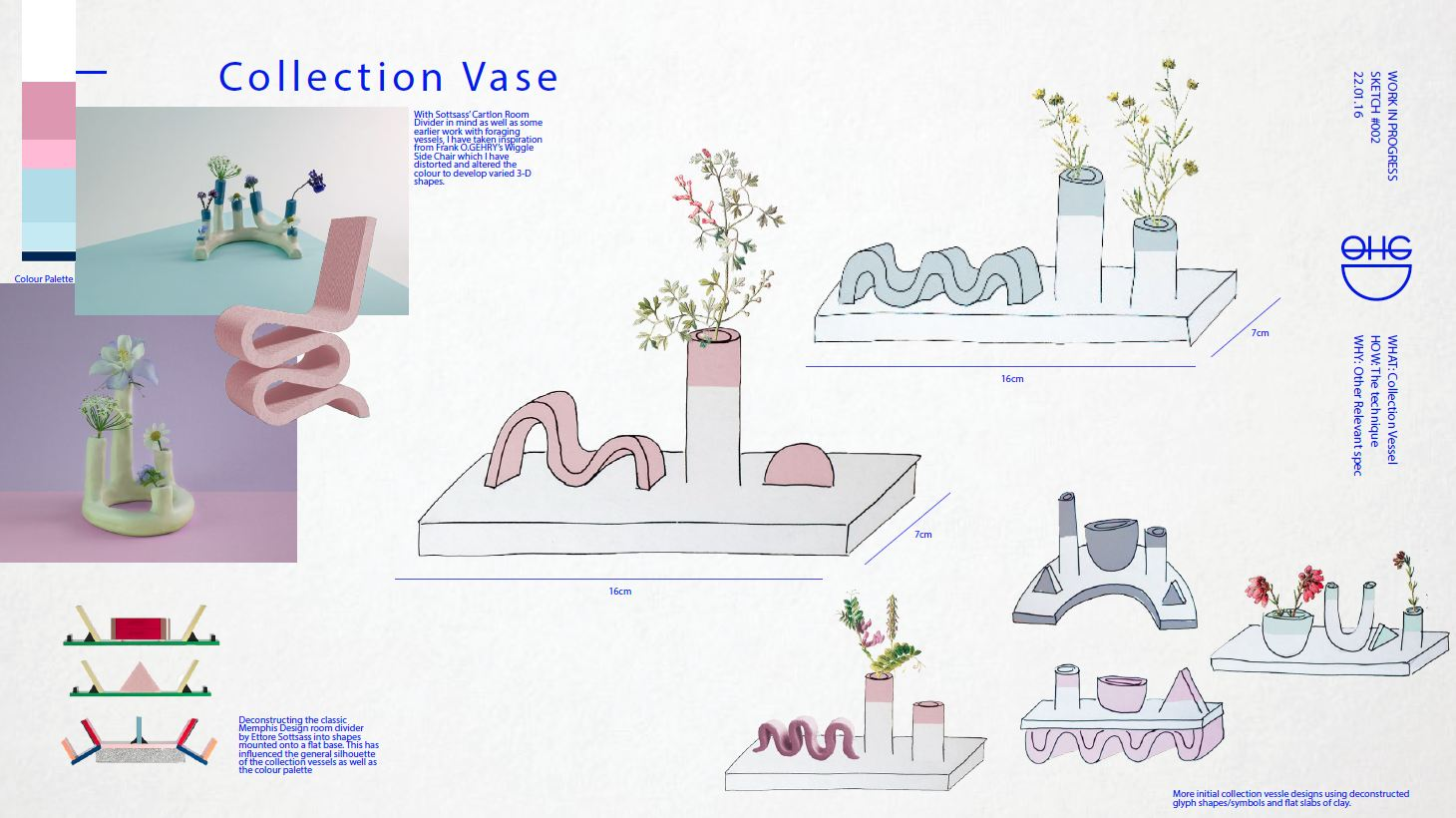 Collection Vase.jpg