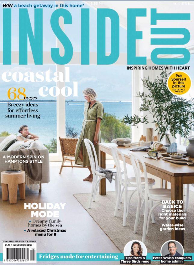 Inside Out Magazine 2.JPG