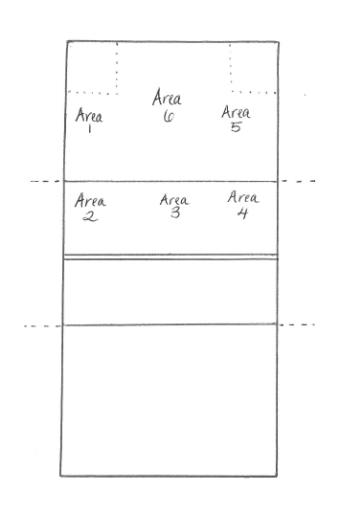 Bonnie' Drawing of the Court.JPG
