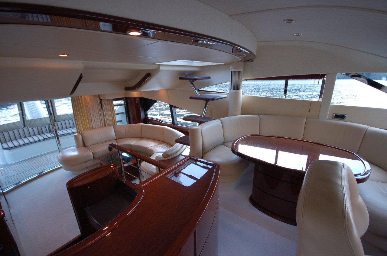 Lounge both A.jpg
