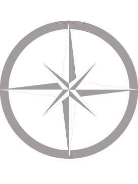 kompass_justamazing.png