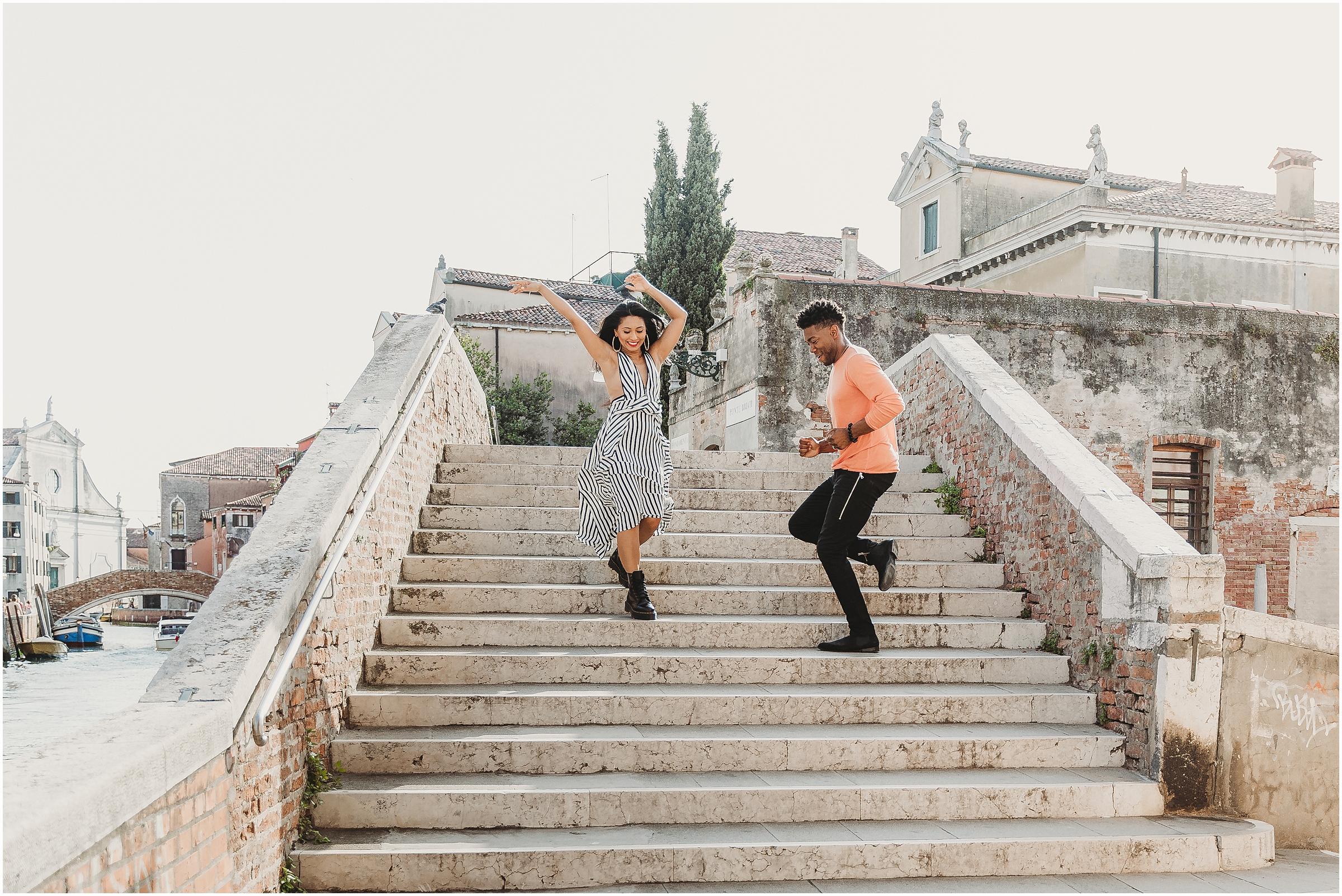 couple-shooting-venice-elopement-in-Venice-Venice-photographer_04.jpg