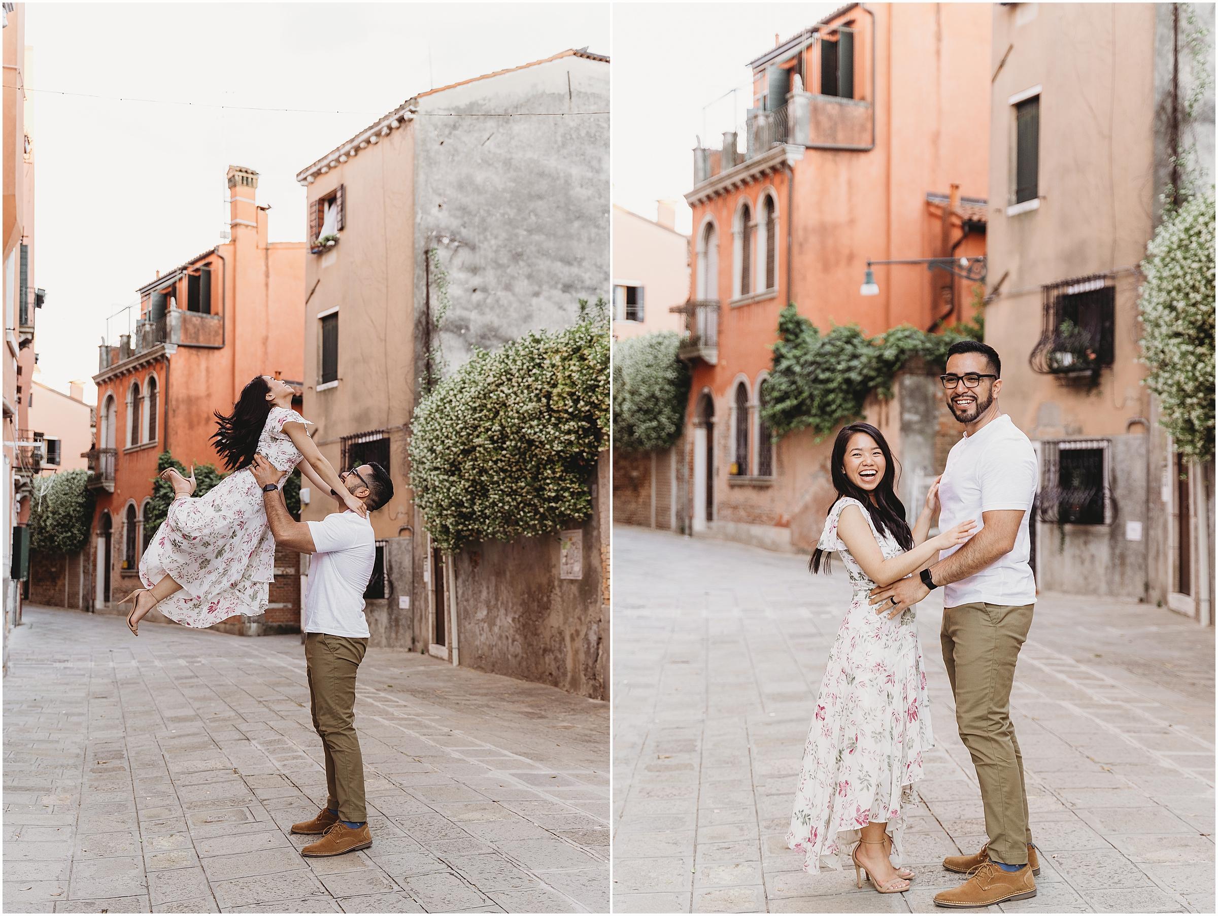 photographer-in-venice-elopement-shooting-Venice-couple_08.jpg