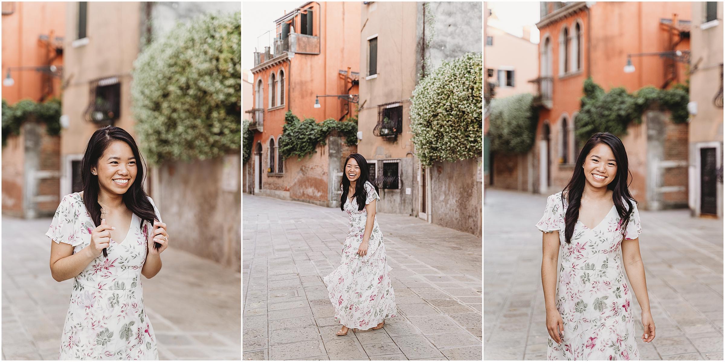 photographer-in-venice-elopement-shooting-Venice-couple_07.jpg