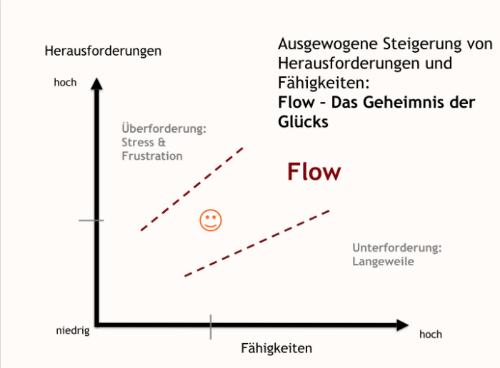 Flow Bild 1
