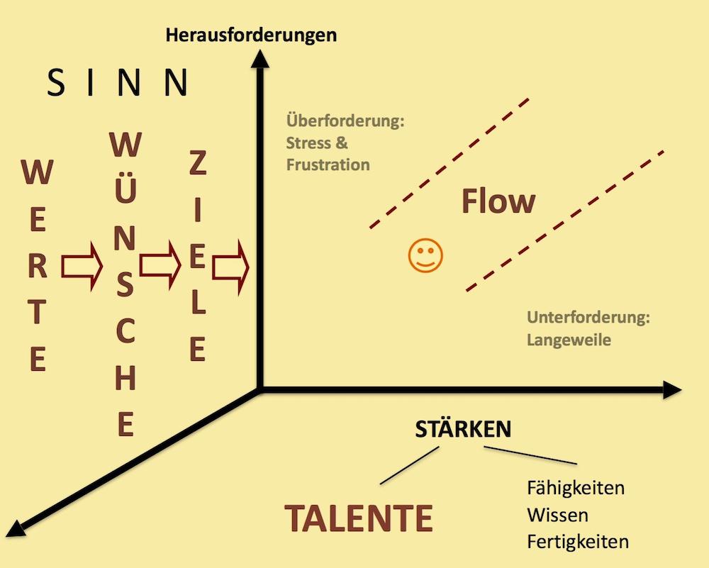 3-D-Flow-Raum- kl.jpg