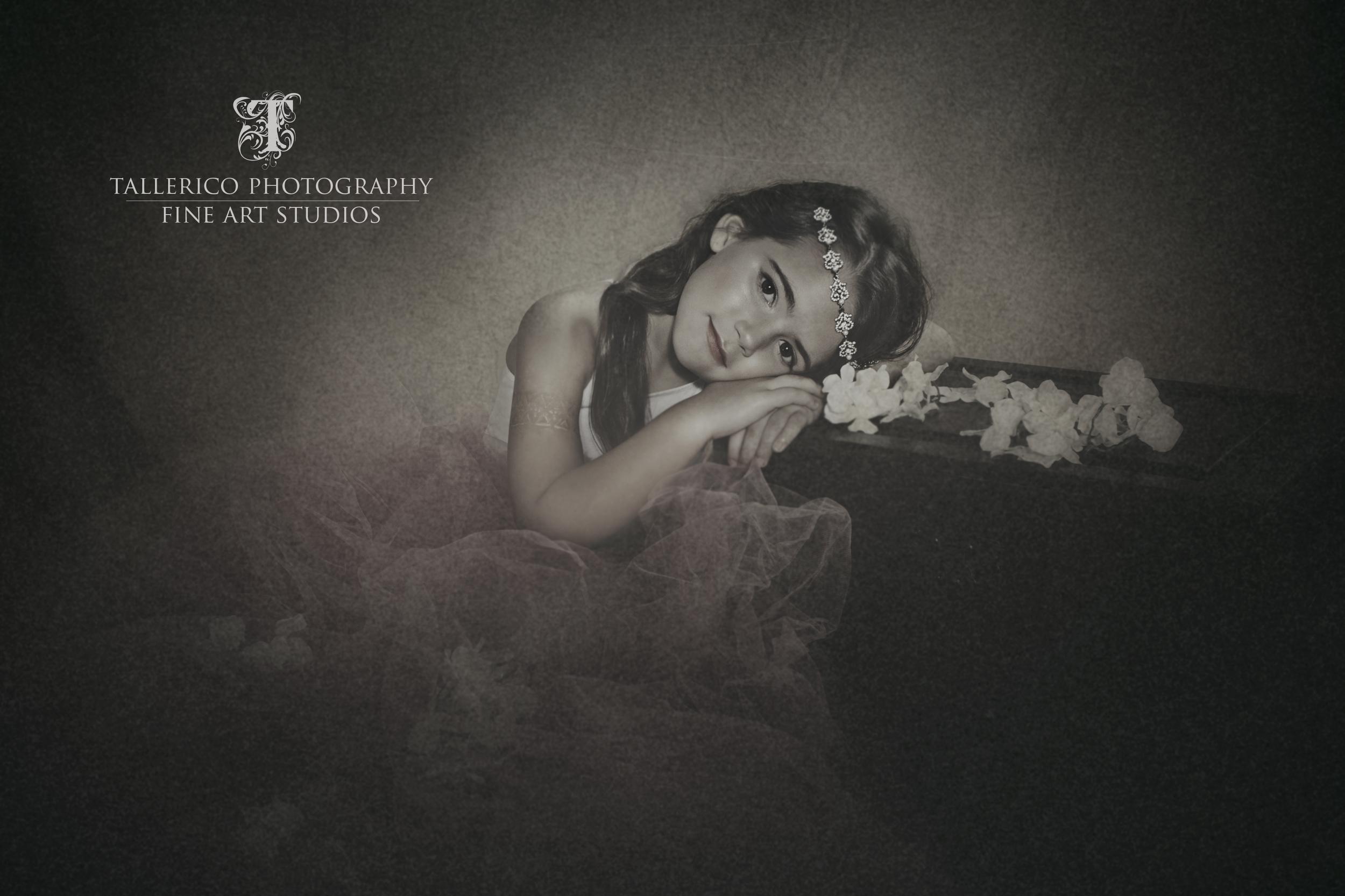 Tallerico_Photography_Childrensfineartphotographer_Sloan_11_2014.jpg