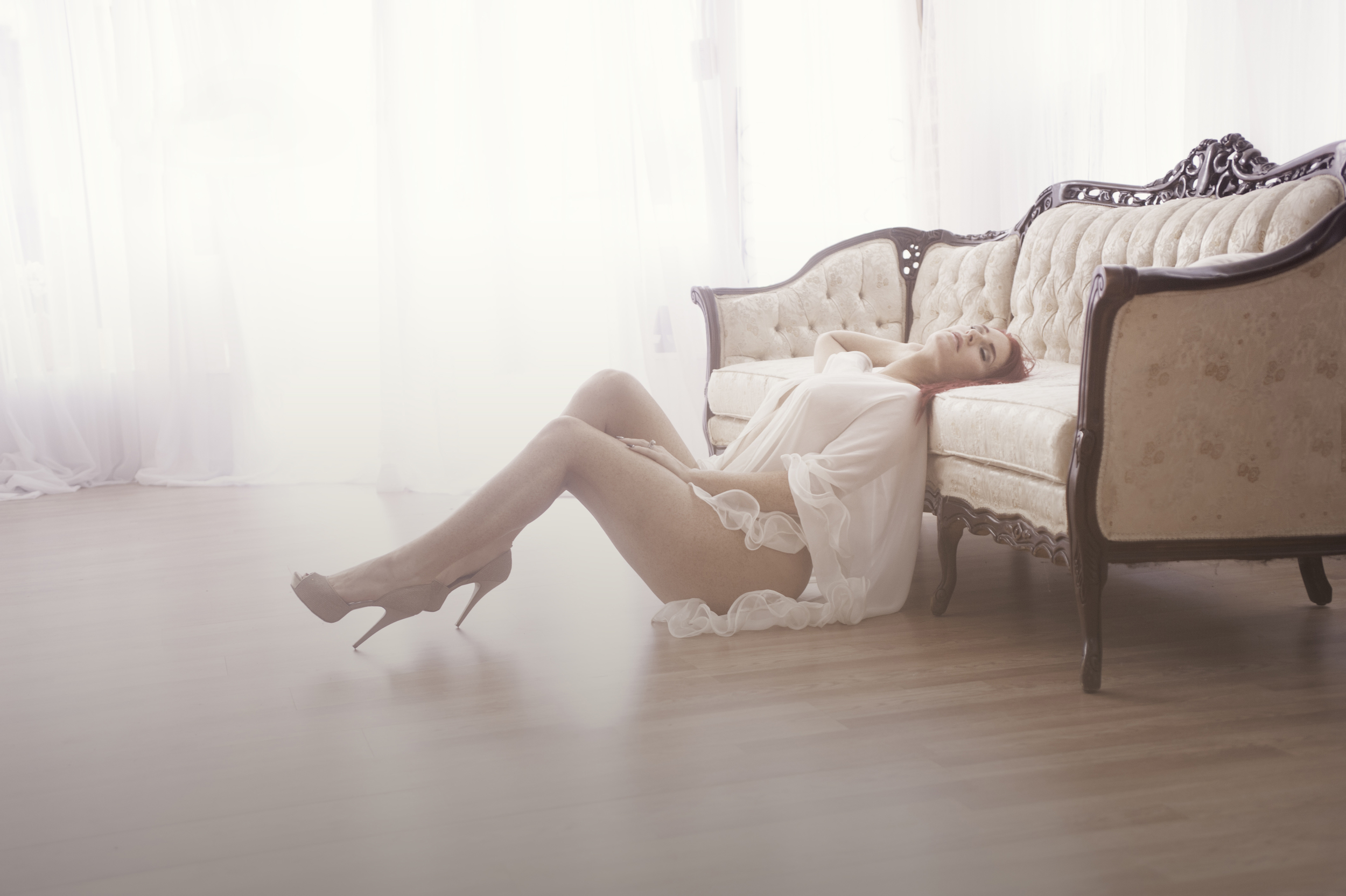 JTNoir_Photography_HP_Boudoir__2_10_2014.jpg
