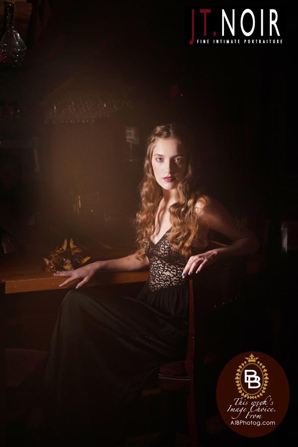 JT Noir Photography - BBB.jpg