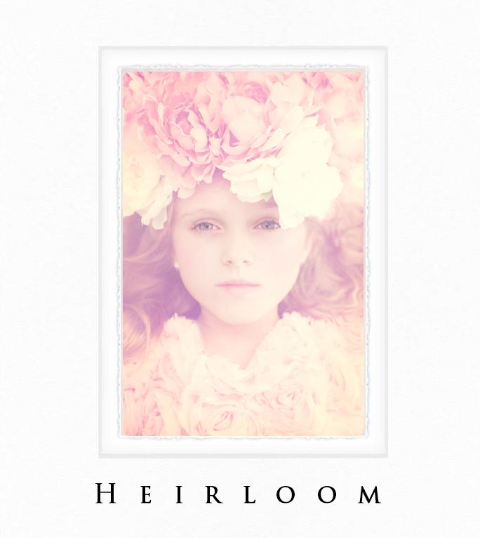 heirloom.jpg