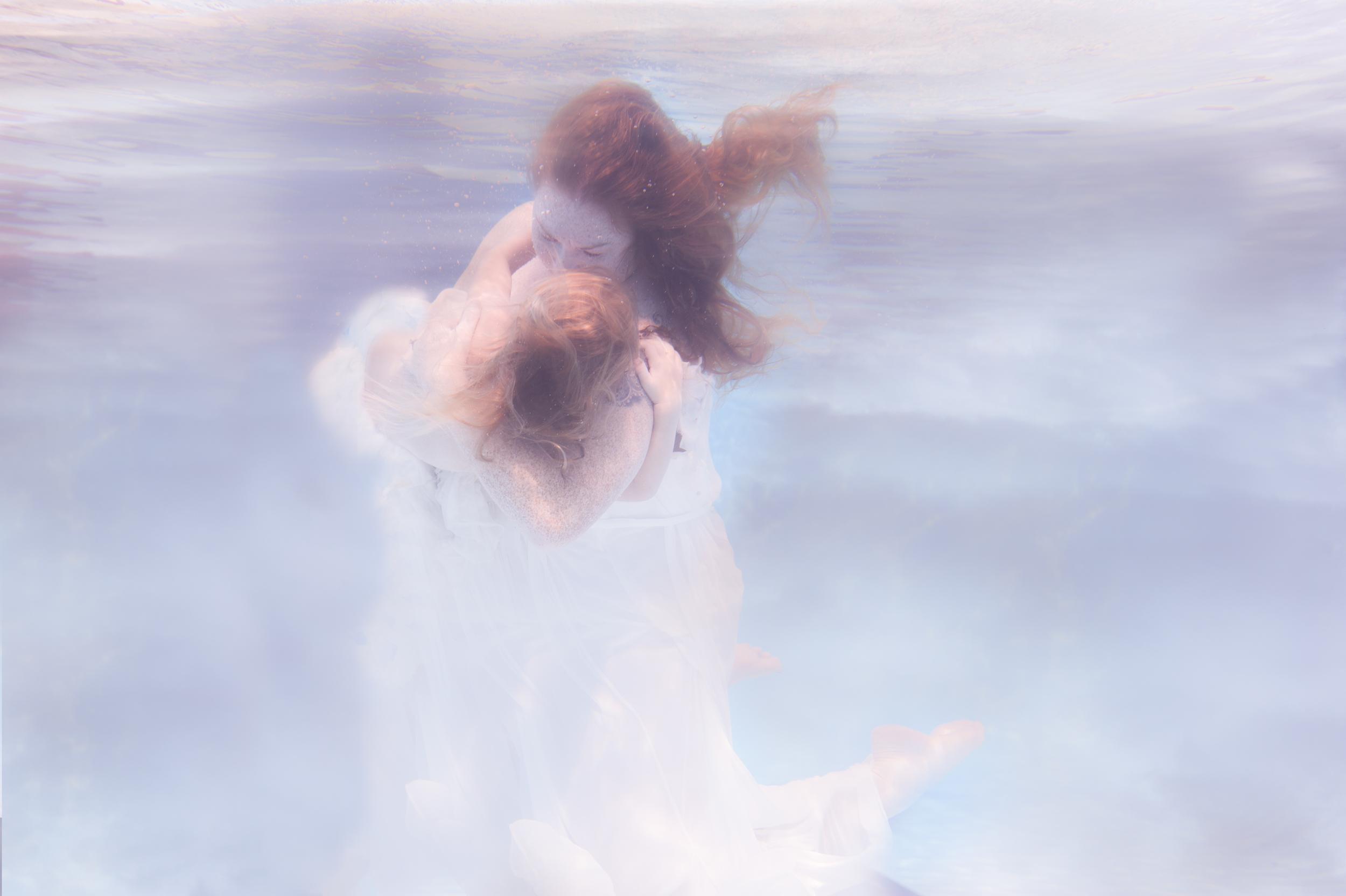 JTAqua_Mixon_Underwater_2015-11.jpg