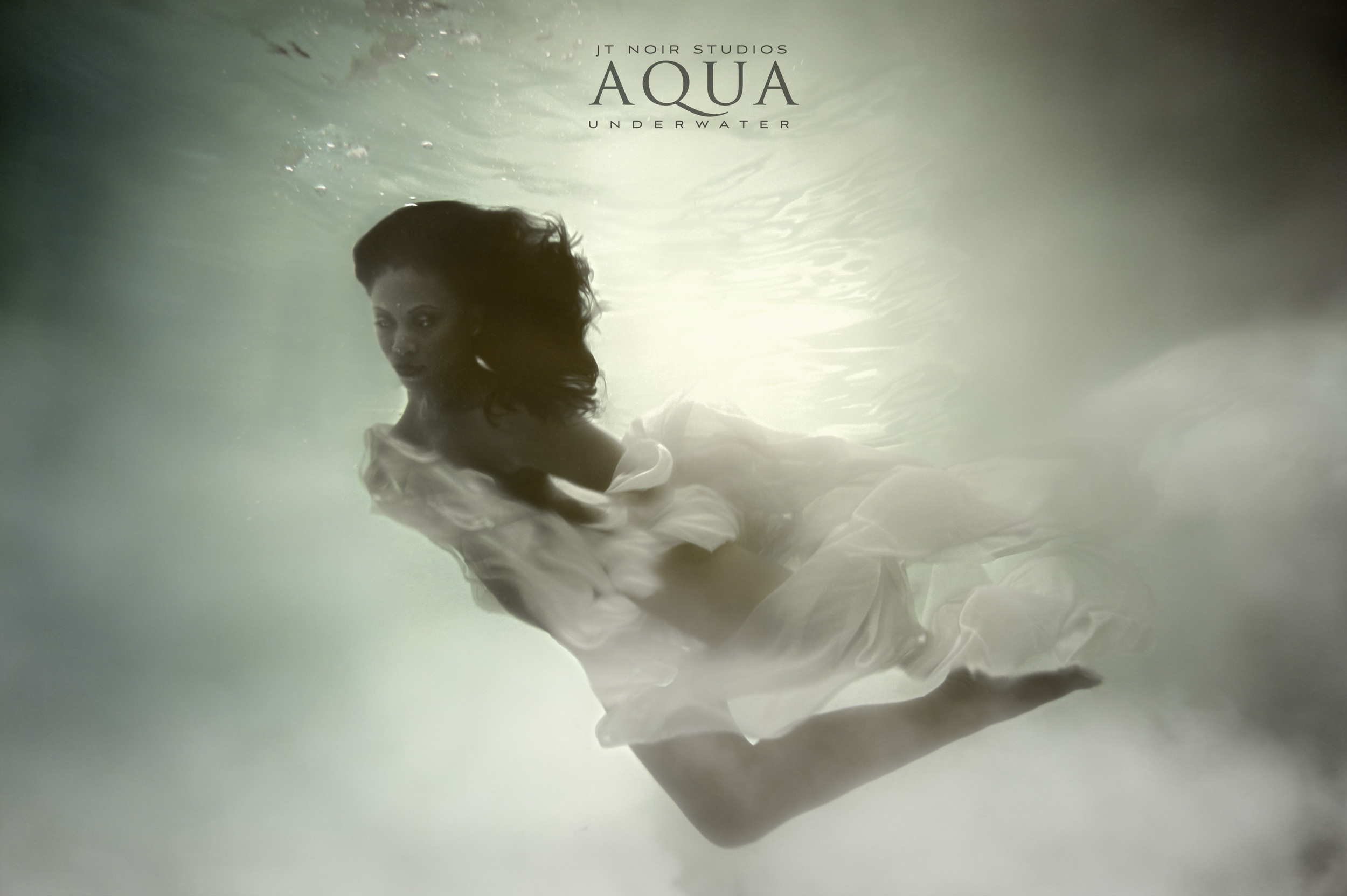 JTaqua_UNderwater_AIBP_retreat_Ojai_California__talia_2015.jpg