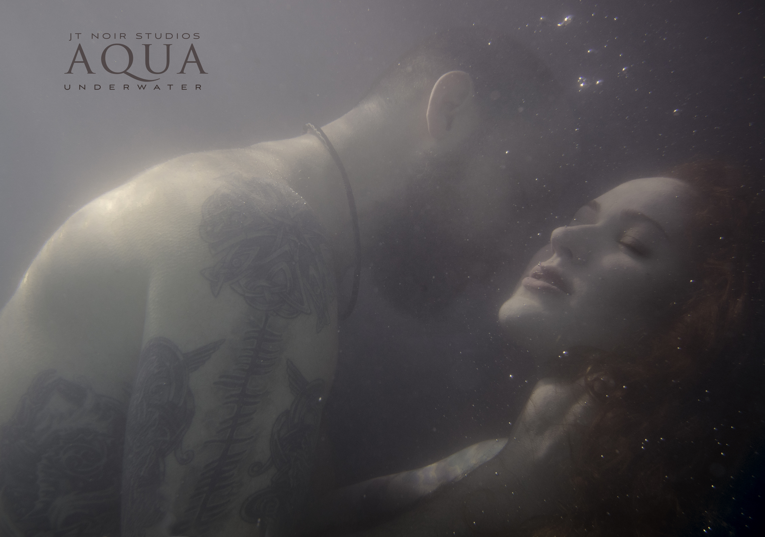 JTAqua_underwater_Hope_Brian_Couples_Boudoir_fineart_2016-1.jpg